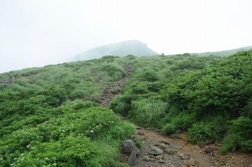 天狗ケ城・中岳 (9)