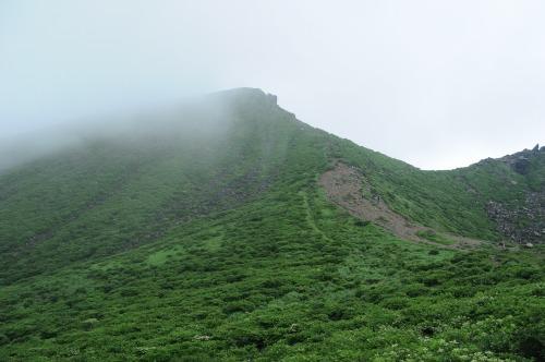 天狗ケ城・中岳 (10)