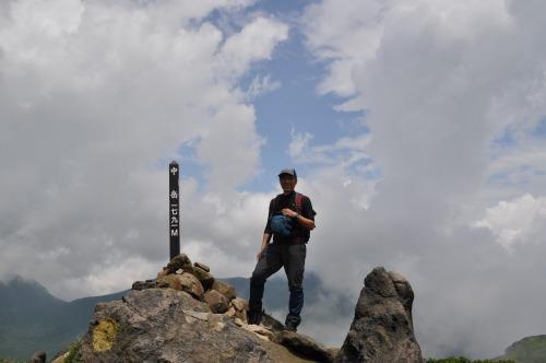 天狗ケ城・中岳 (44)