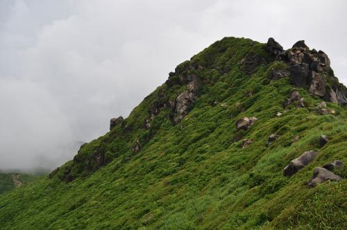 天狗ケ城・中岳 (47)