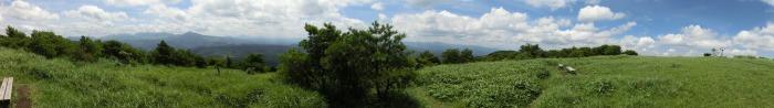万年山 (1)