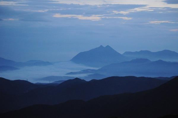 天狗ケ城・中岳 (4)