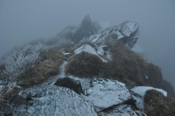 天狗ケ城・中岳 (6)