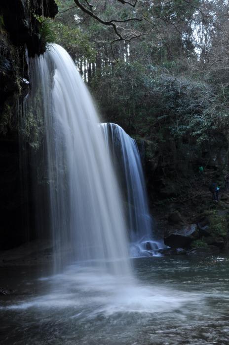 鍋ヶ滝 (5)