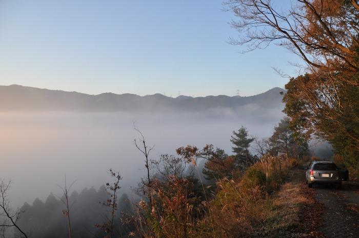 121213高井岳 (26)