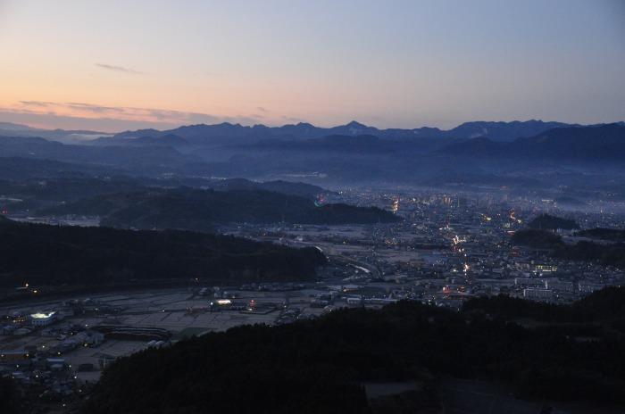 竜体山 (1)