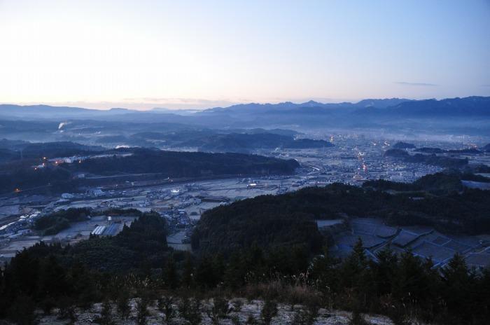 竜体山 (3)