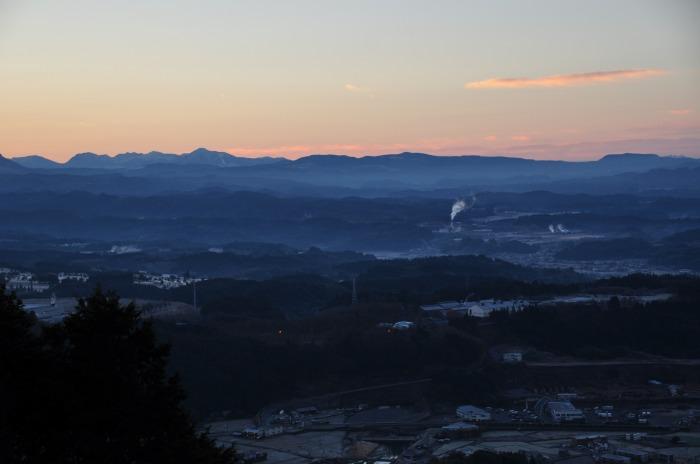 竜体山 (7)