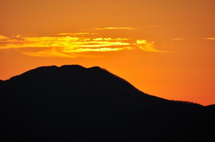 竜体山 (14)