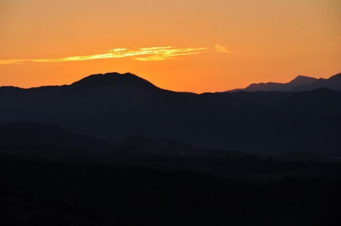 竜体山 (12)