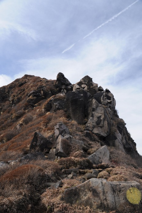 久住山 (74)