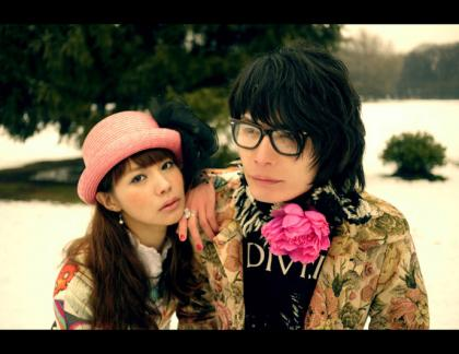 08_machi_convert_20121022150112.jpg