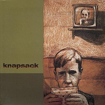 Knapsack_Day_Three_Of_My_New_Life.jpg