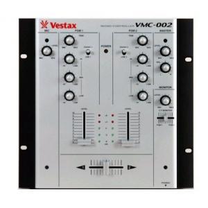 VESTAXVMC002_convert_20121109115347.jpg