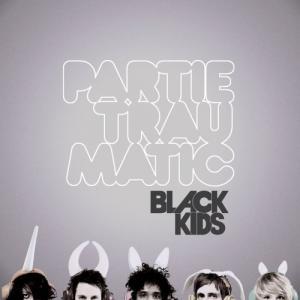 blackkidss.jpg