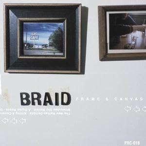 braid-frame__and__canvas.jpg