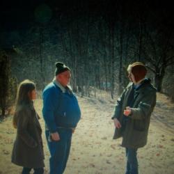 dirty-projectors-swing-lo-magellan-400x400_convert_20121012142021.jpg