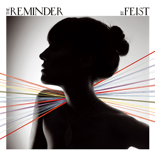 feist-remind_02.jpg