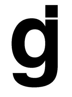 glassJAwBLACK_convert_20120805152914.jpg