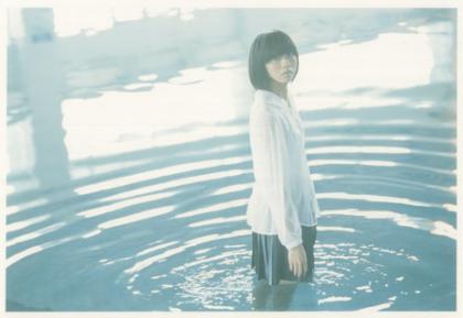 tenkousei_convert_20130406150328.jpg