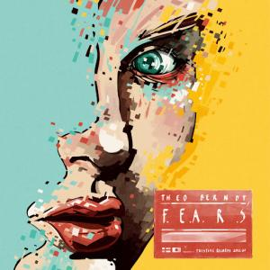 theoberndt_fears_front-cover-artwork_japan_digital_convert_20121107171939.jpg