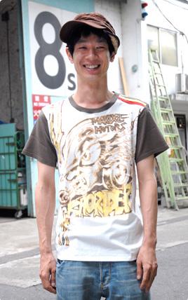 ts_kase_01.jpg