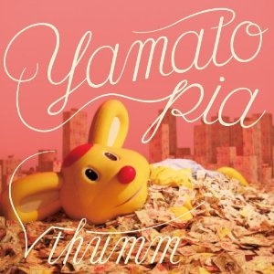 yamatopia.jpg