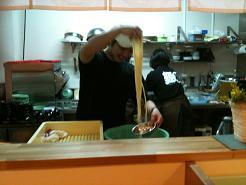麺夢2.jpg
