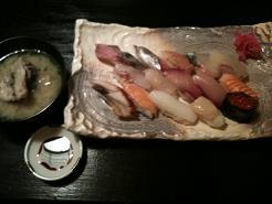 魚たつ2.jpg