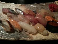 魚たつ3.jpg
