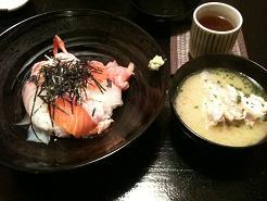 魚たつ4.jpg