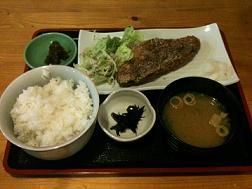 長崎港3.jpg