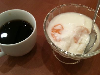 CAFFE4.jpg