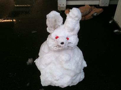 大雪7.jpg