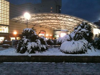 大雪8.jpg