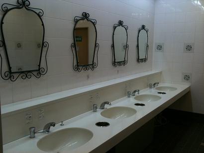 トイレ10.jpg