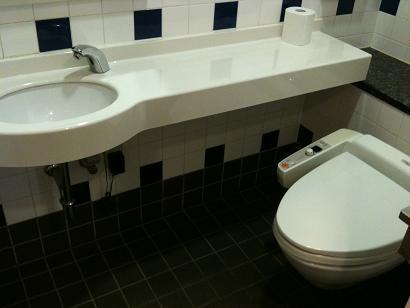トイレ11.jpg