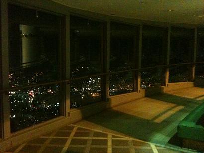 稲佐山4.jpg