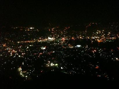 稲佐山9.jpg