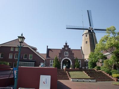 オランダ村.jpg
