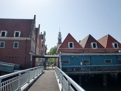 オランダ村3.jpg