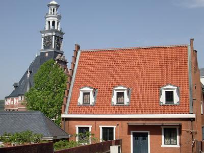 オランダ村2.jpg