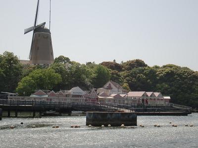 オランダ村4.jpg