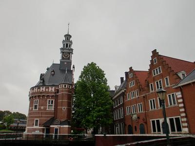 オランダ4.jpg