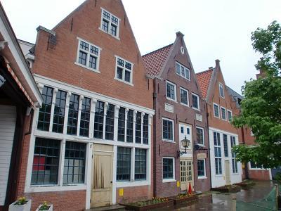 オランダ5.jpg