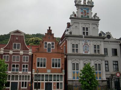 オランダ6.jpg