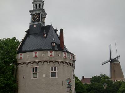 オランダ7.jpg