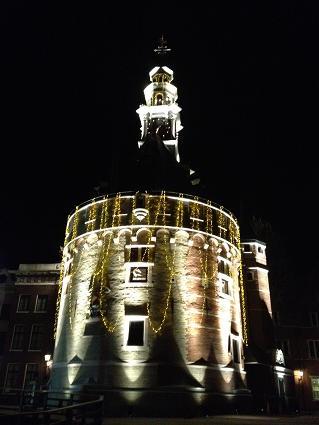 オランダ村キャンドル2.jpg