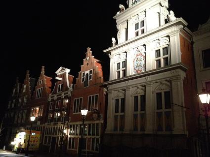 オランダ村キャンドル3.jpg