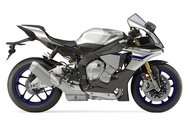 YZF-R1M.png